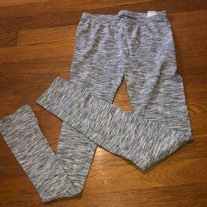 Kohl's So women's size xs leggings